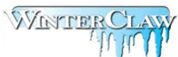 Winter Claw logo