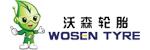 Logo marki Wosen
