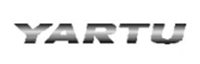 Yartu logo