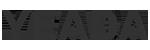 Yeada logosu