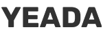 Logo Yeada