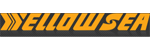 Logo Yellowsea