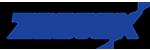 Zeetex logosu