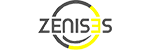 Zenises logosu