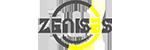 Logo Zenises