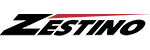 Logo Zestino