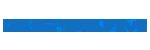Zetum logo