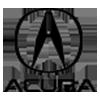 ACURA logosu