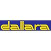 DALLARA logosu