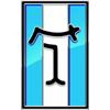 Logo DE TOMASO