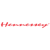 Logo HENNESSEY