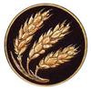 Logo HOMMEL