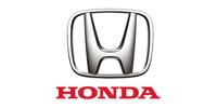 HONDA logosu