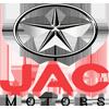JAC logosu