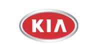 KIA logosu