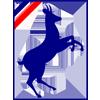 Logo AUVERLAND