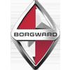 Logo BORGWARD