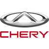 CHERY logosu