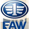 FAW logosu