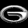 Logo GAC