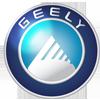 GEELY logosu