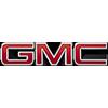 GMC logosu