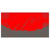MAHINDRA logosu