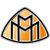 MAYBACH logosu