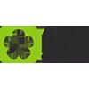 Logo MIA Elektrisch