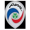 PANOZ logosu