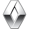 car maker logo