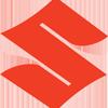 Logo SUZUKI