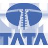 TATA logosu