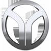 YUGO logosu