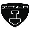 Logo ZENVO