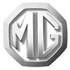 MG logosu