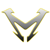 MOSLER logosu
