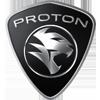 PROTON logosu