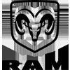 Logo RAM