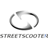 Logo STREETSCOOTER