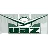 UAZ logosu