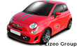Photo ABARTH 500