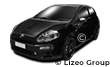 Photo ABARTH Punto Abarth