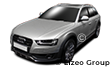 AUDI A4 A4 Allroad photo