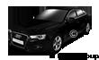 Foto AUDI A5 A5 Sportback