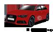 Photo AUDI RS6 RS6 Avant 2013 2018