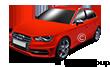 Foto AUDI S3 S3 Sportback