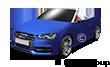 Foto AUDI S3 S3 Cabrio