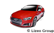 Foto AUDI S5 S5 Sportback