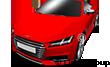 Foto AUDI TT TTS Roadster